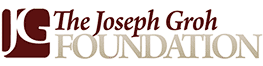 The Joseph Groh Foundation