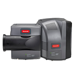 Honeywell Humidifers